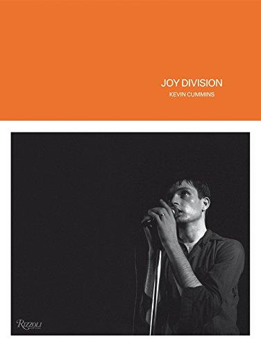 9780847834815: Joy Division