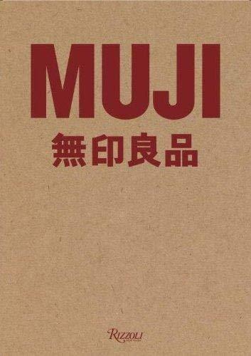9780847834877: Muji /anglais