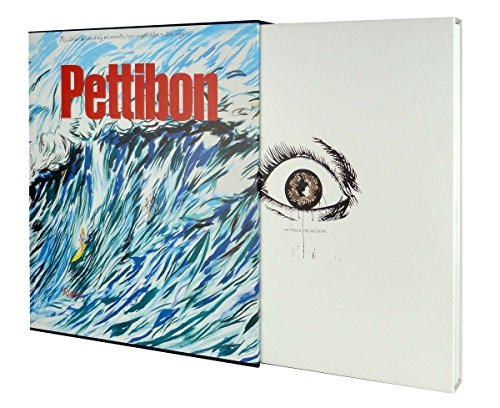 9780847835003: Raymond Pettibon
