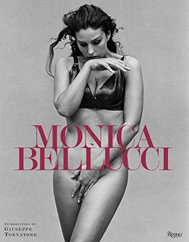 9780847835072: Monica Bellucci