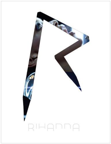 9780847835102: Rihanna