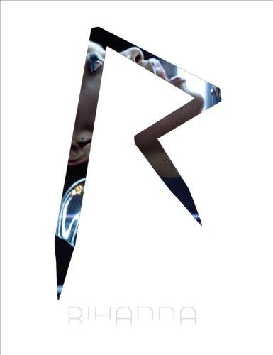 9780847835119: Rihanna