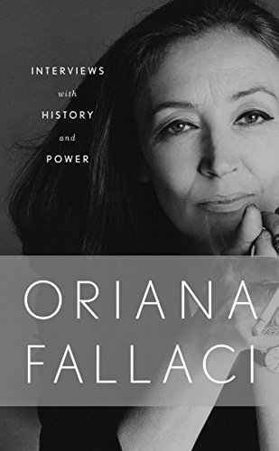 9780847835140: Interviews with History and Conversations with Power