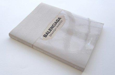 9780847835591: Balenciaga: Spanish Master