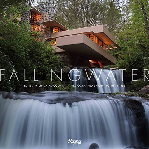 9780847835997: Fallingwater