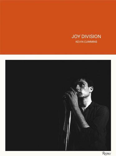 9780847836369: Joy Division
