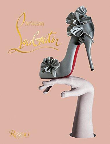 Christian Louboutin: Christian Louboutin