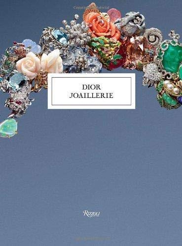 9780847837182: Dior Joaillerie