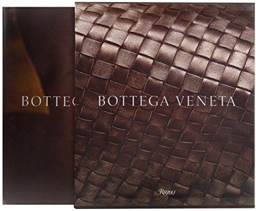 9780847837885: Bottega Veneta: Art of Collaboration
