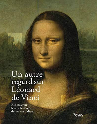 9780847838127: Un Autre Regard Sur Leonard de Vinci