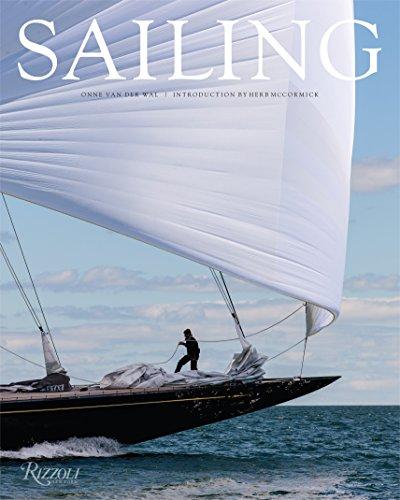 9780847838844: Sailing