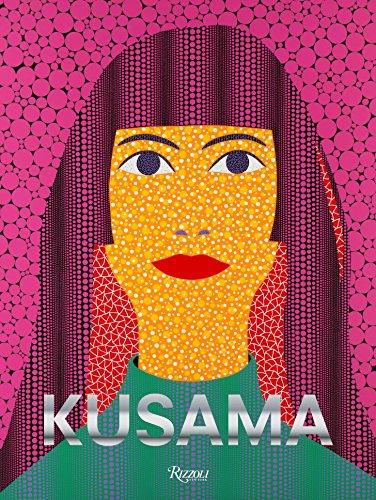 Yayoi Kusama: Yayoi Kusama