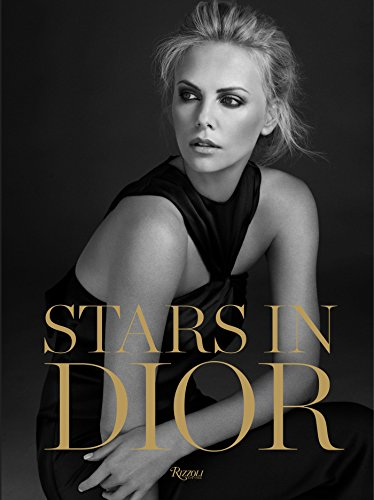 9780847839278: Stars in Dior: From Screen to Streets
