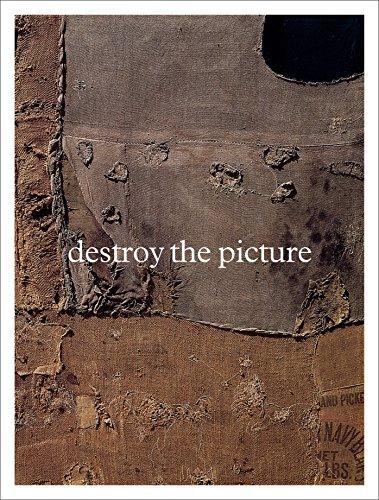 Painting the Void (Hardback): Paul Schimmel