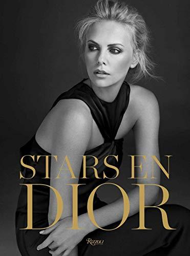 9780847839315: Stars en Dior