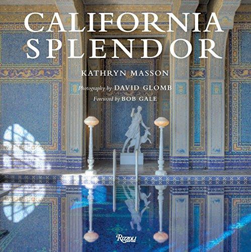 9780847839650: California Splendor