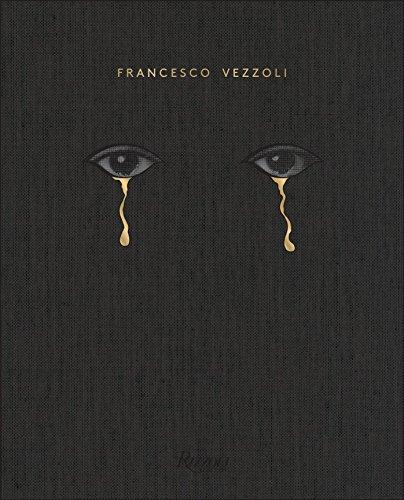 9780847839827: Francesco Vezzoli