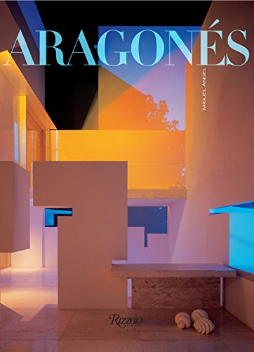 9780847839872: Aragones
