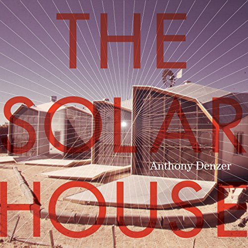 9780847840052: The Solar House: Pioneering Sustainable Design