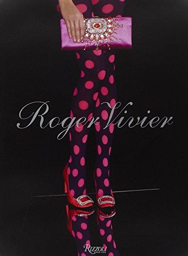 9780847840663: Roger Vivier