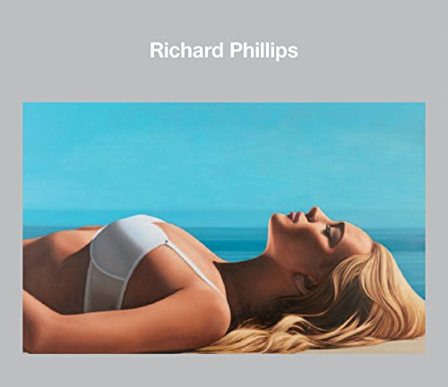9780847840670: Richard Phillips