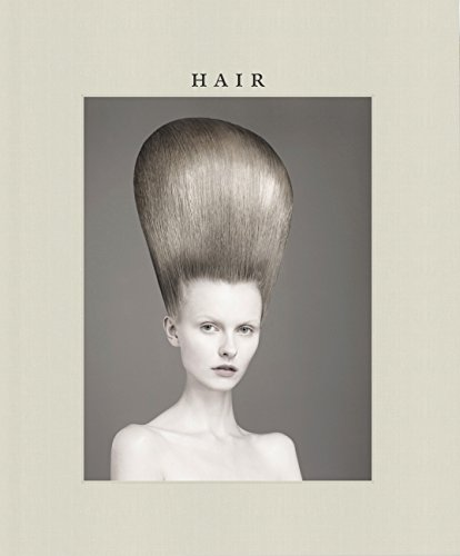 9780847840830: Hair