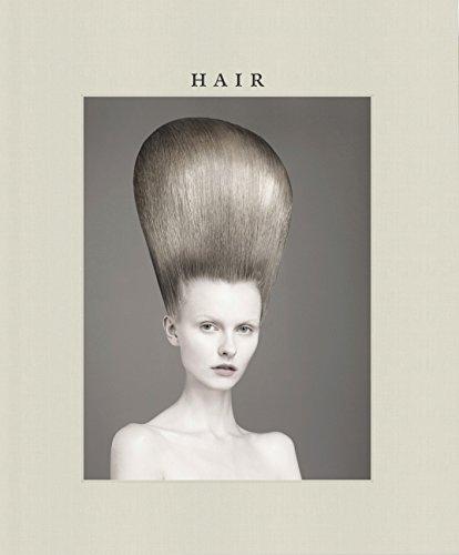 9780847840830: Hair: Guido