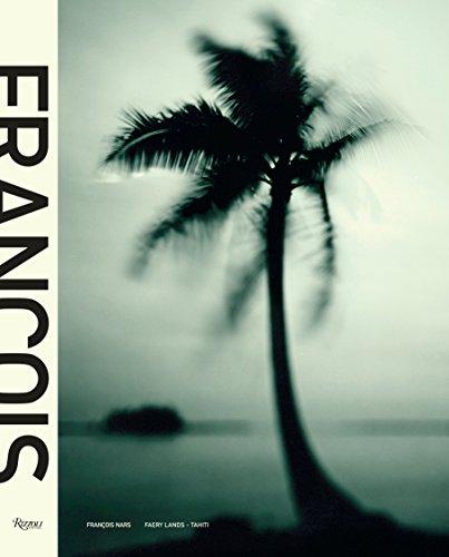 9780847841554: Tahiti: Faery Lands