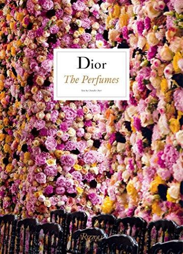 9780847841660: Dior: The Perfumes