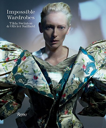 9780847841769: The Impossible Wardrobe: Highlights from Three Centuries of French Fashion at the Galliera Museum