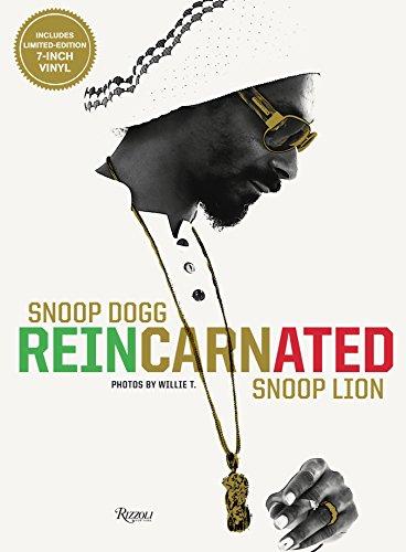 9780847841776: Snoop Dogg / Snoop Lion: Reincarnated