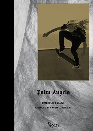 Palm Angels: Ragazzi, Francesco