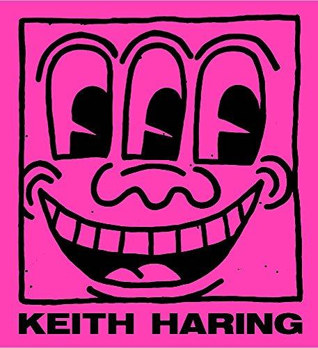 9780847842988: Keith Haring (Rizzoli Classics)
