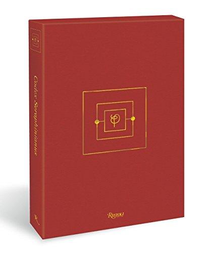 9780847843091: Codex Seraphinianus Deluxe Edition