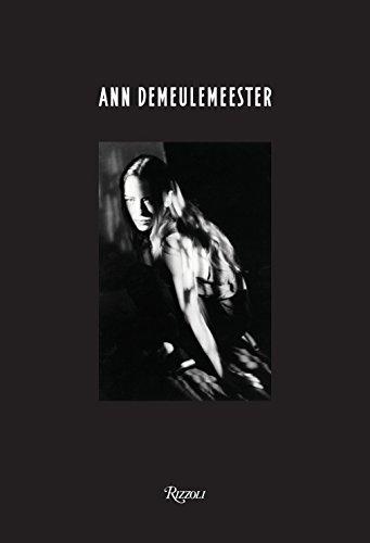 9780847843503: Ann Demeulemeester
