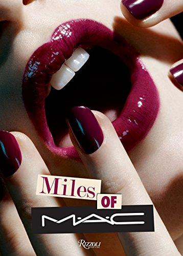 9780847843510: Miles of MAC