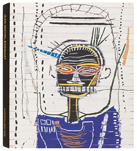 9780847844081: Jean-Michel Basquiat