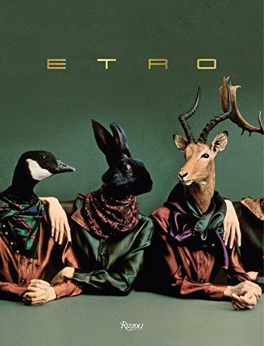 9780847844227: Etro