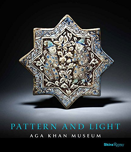 9780847844296: Pattern and Light: The Aga Khan Museum