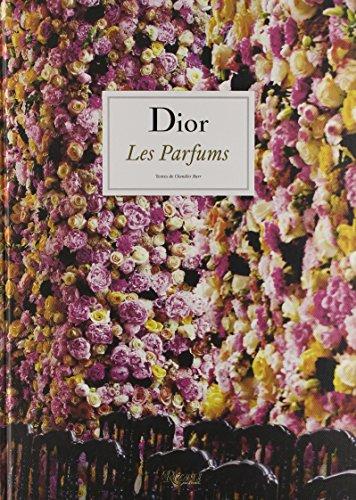 9780847844609: Dior : les parfums