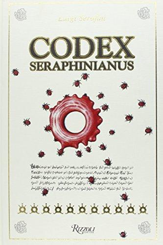 9780847844746: Codex Seraphinianus