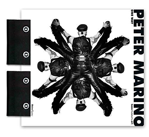9780847845187: Peter Marino: One Way