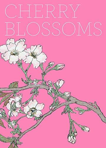 9780847845224: Cherry Blossoms