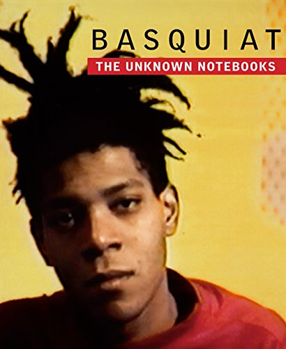 9780847845828: Basquiat: the unknown notebooks
