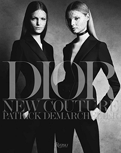9780847845880: Dior New Couture : Volume 2