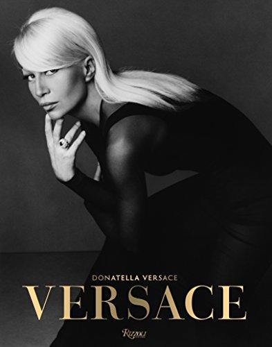 9780847846078: Versace