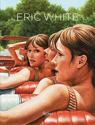 9780847846207: Eric White