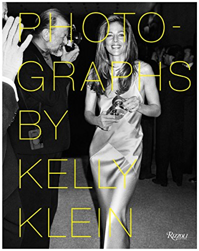 9780847846252: Photographs by Kelly Klein
