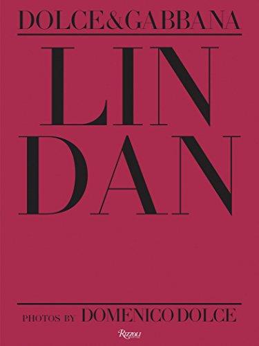 9780847847204: Lin Dan