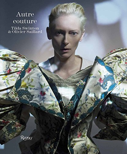 9780847847303: Autre couture : Coffret 3 livres : Cloakroom Vestiaire obligatoire ; Eternity Dress ; The Impossible Wardrobe